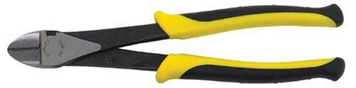 Stanley 89-862 10-Inch Angled Diagonal Plier