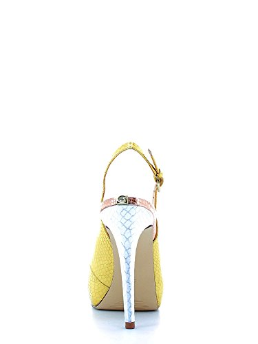 Guess FLHU21 PEL07 MULTICOLOR new spring summer collection 2017 Multicolor ILmUWPvXZR
