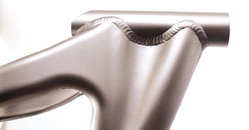 Mountain Cycle San Andreas DNA Subframe Graphite Downhill Bike D.N.A. NEW by Mountain Cycle (Image #4)