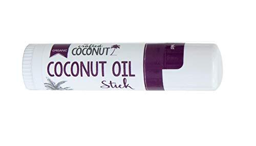 Organic Coconut Moisture Stick Perfect