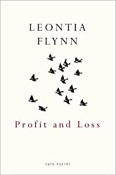 Profit and Loss (Cape Poetry)