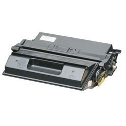 Remanufactured Toner Cartridge / New Drum for IBM InfoPrint 38L1410 ()