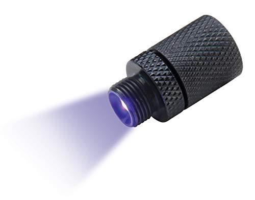 TRUGLO TG55 Tru-Lite Sight Light