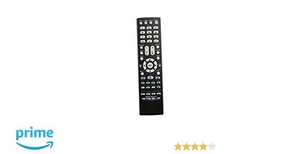 Universal Remote Control Fit For Toshiba 40RF350U 42XV545U 42ZV650U 42ZV655U 46RF350U 46SV670U LCD HDTV TV