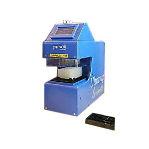 JG Finneran 229048 Gasket for Needle Head Manifold for All Porvair Evaporator