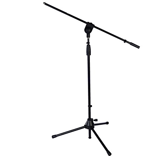 LyxPro TMS 1 Microphone Adjustable Foldable product image