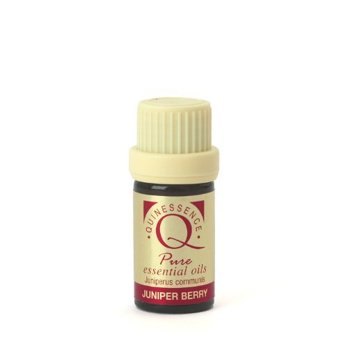 juniper-berry-essential-oil-5ml-by-quinessence-aromatherapy
