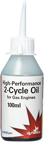 dynamite-2-cycle-oil-100cc-5ive-t