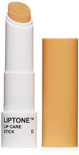 TONYMOLY 01 Honey Moisture Liptone Lip Care Stick