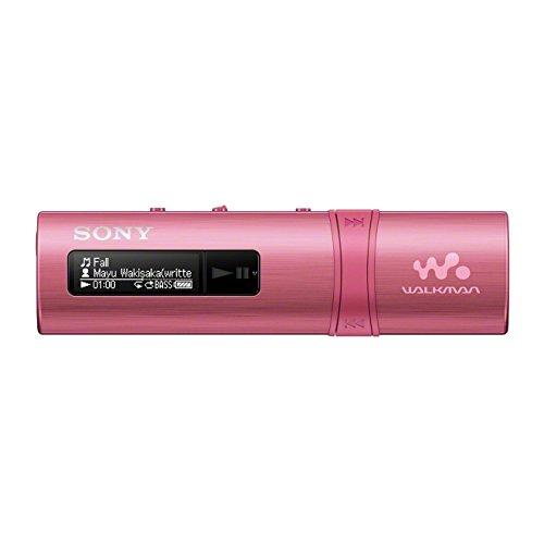 Sony Walkman NWZ-B183 (Speaker Dock For Sony Walkman)