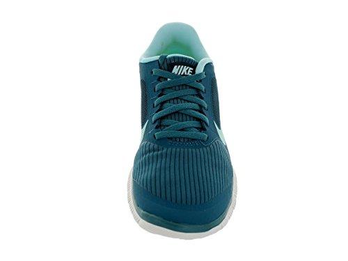 Shoes Women's Nike V3 4 Free Navy 0 Running xSwwCqTnPz