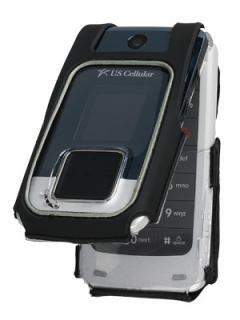 Body Glove Scuba II Cellsuit Case for LG Muziq AX565 UX565 (9086201)