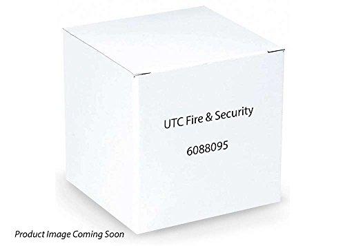 UTC FIRE & SECURITY 6088095 AP750W Crystal PIR Motion Sensor by UTC Fire & Security
