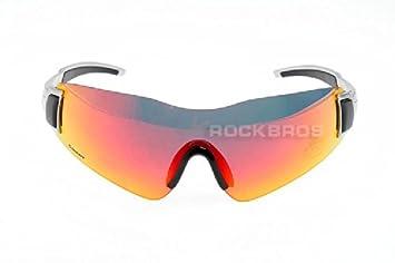 3a42cc5b5c GIANT Cycling Glasses Sports Glasses Sunglasses Goggles-Swift 3 ...