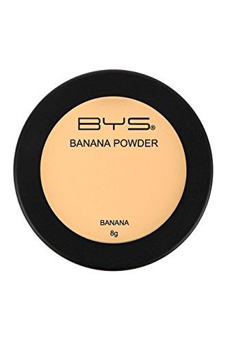 Most Popular Powder