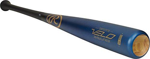 Buy wood bats 32