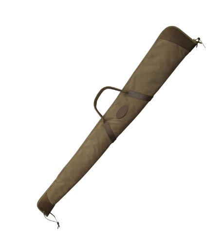 Boyt Plantation Shotgun Case, Large (52-Inch), Taupe