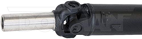 Dorman OE Solutions 946-112 Rear Driveshaft Assembly