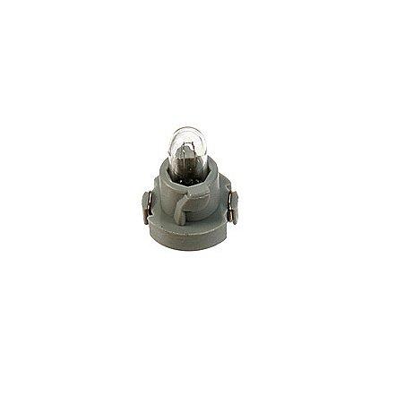 - OES Genuine Interior Light Bulb for select Honda Accord models