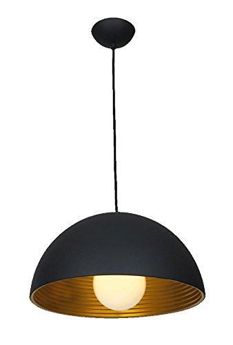 Access Lighting Pendant - 3