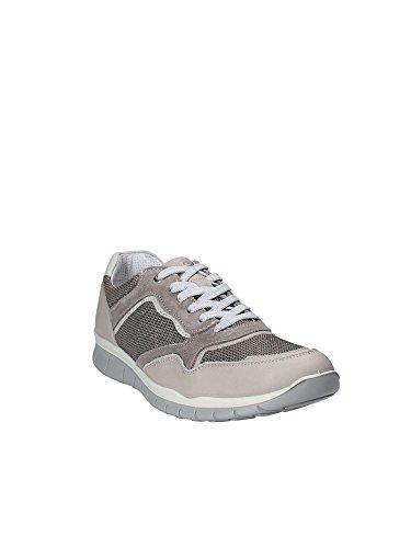 Grigio Sneakers amp;CO 43 IGI Uomo 1116 UPwBWqYZ