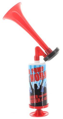 Air Pressure Trumpet Air Horn