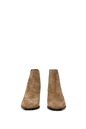 Tod's Women's Boots * Brown FbIhlUzO