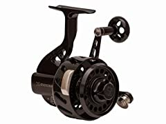 """Van Staal Introduces the new X-series, with improvements to the already legendary quality and dependability. Van Staal has addressed a few concerns users have had over the years to perfect this fine fishing machine. Say goodbye to the """"jerky""""..."""