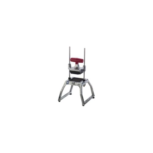 Cheap Vollrath (15002) 1/2″ Dice Redco Instacut 3.5