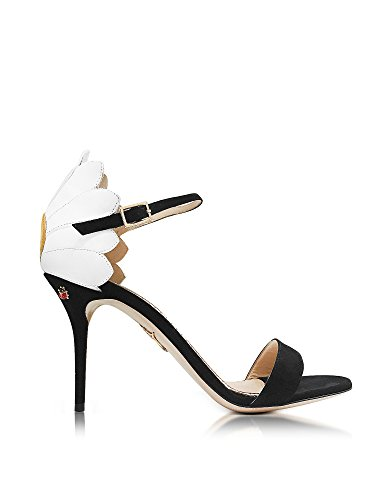 charlotte-olympia-womens-c1751101287-multicolor-leather-sandals