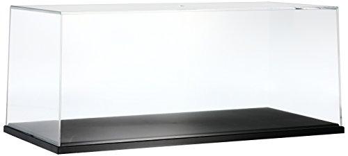 Tamiya Display Case F # 73007