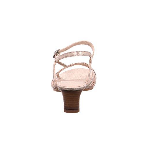 ESPRIT Wholesale GmbH 038EK1W004/280 Skin Beige