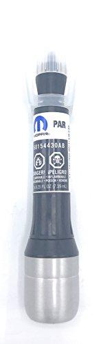 Mopar Touch-Up Paint PAR 68154430AB by Mopar