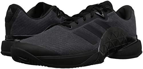 510050e7335c31 adidas Men s Barricade 2018 LTD Tennis Shoe