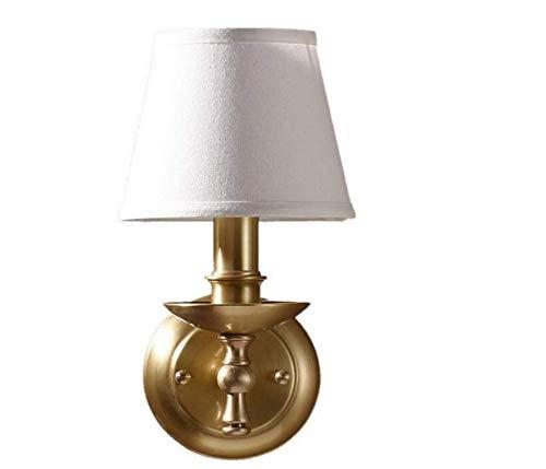Amazon.com: Lámpara de techo E27 de diseño industrial ...