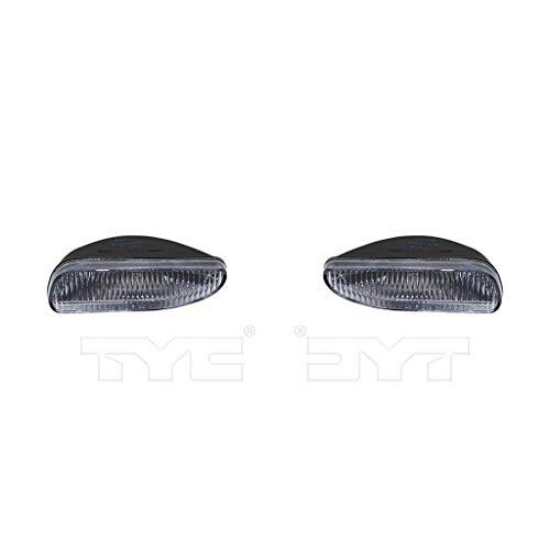 1996 mustang gt fog lights - 5