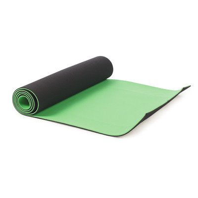 360 Mind & Body Eco Yoga Mat