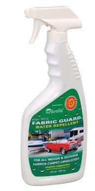 clothing waterproofing spray - 7