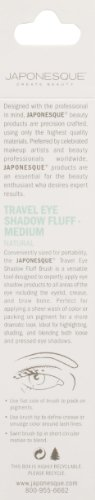 Japonesque-Travel-Eye-Shadow-Fluff-Brush-Medium