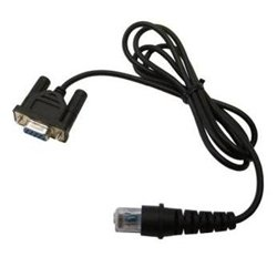 Computer Interface Cable for Birdog Satellite Finder