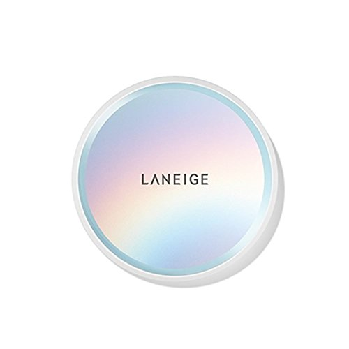 アイドル退屈摩擦【ラネージュ】 LANEIGE BB Cushion Pore Control BBクッションポアコントロール 【韓国直送品】 OOPSPANDA (6.No. 13 Cool Ivory)