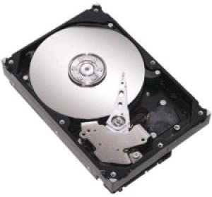 90845D4 Maxtor DiamondMax 8GB 5.4K RPM 256KB Buffer Form Factor 3