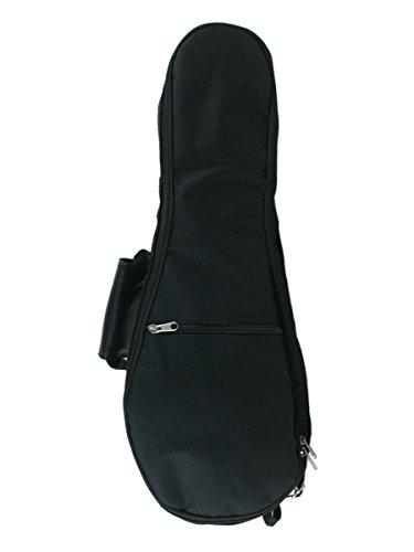 Kala Soprano Ukulele Gig Bag