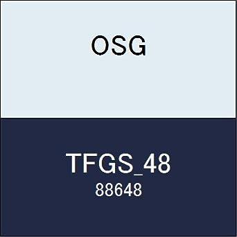 Amazon   OSG タフニックゴール...