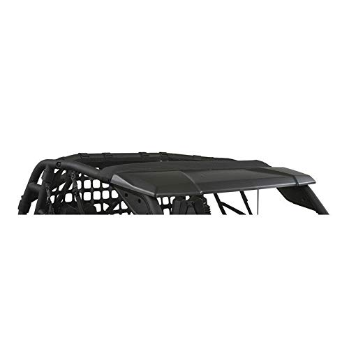 Can-am Commander and Maverick Bimini Roof with Sun Visor 715001198 by Can-Am