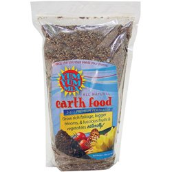 soil-mender-yum-yum-mix-5-lb