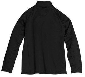 sport-tek-sport-wick-1-4-zip-fleece-pullover-f243-black-silver-3xl