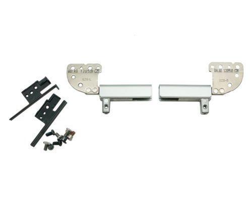Dell LCD Hinge Set - Left & Right Latitude E6430
