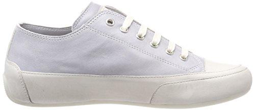 Candice Cooper Damen Tamponato Sneaker Grau (grigio)