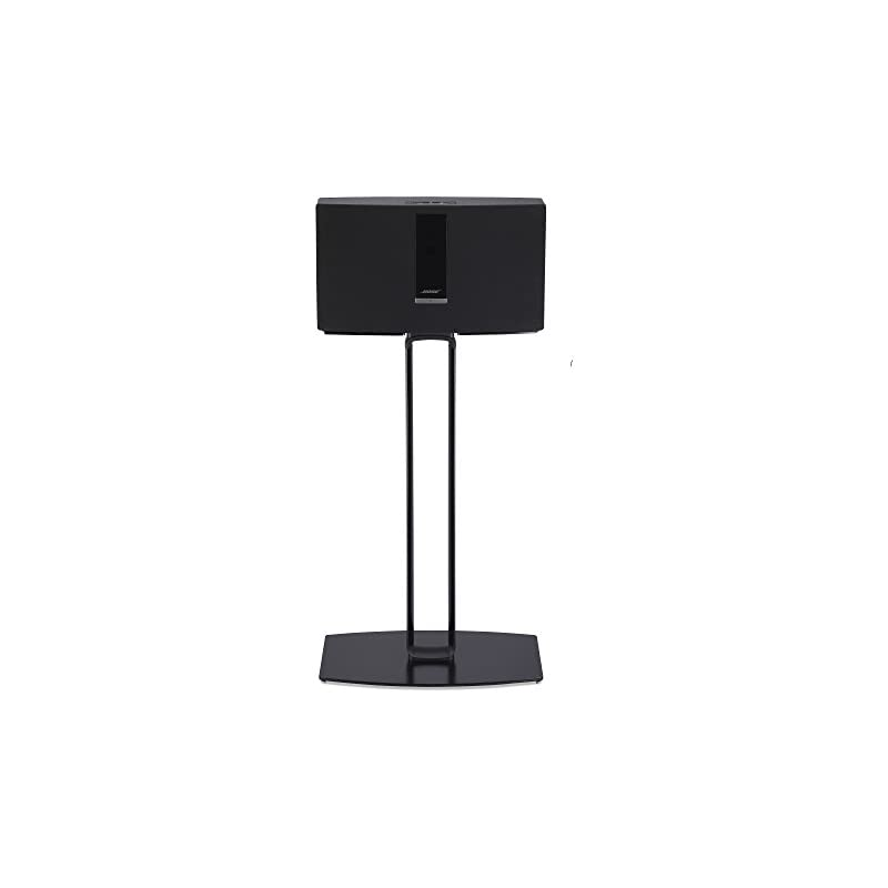 soundxtra-floor-stand-for-bose-soundtouch